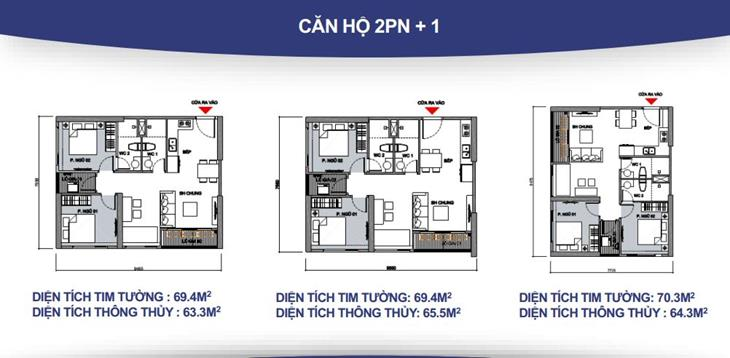 mat bang tong the can ho vinhome quan 9 (3)