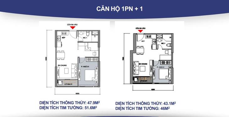mat bang tong the can ho vinhome quan 9 (5)