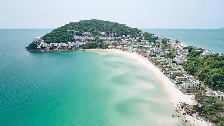 Biệt thự Sun Premier Village Phu Quoc Resort