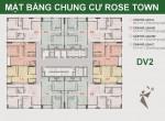 Mặt-bằng-Chung-cư-Rose-Town-Ngọc-Hồi-Tòa-DV2