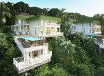 Premier-Village-Phu-Quoc-Resort-3