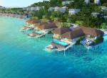 Premier-Village-Phu-Quoc-Resort-tren-mat-bien