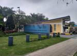 Trường-quốc-tế-UNIS-Ciputra-3