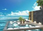 ben-ngoai-du-an-biet-thu-premier-village-phu-quoc-resort