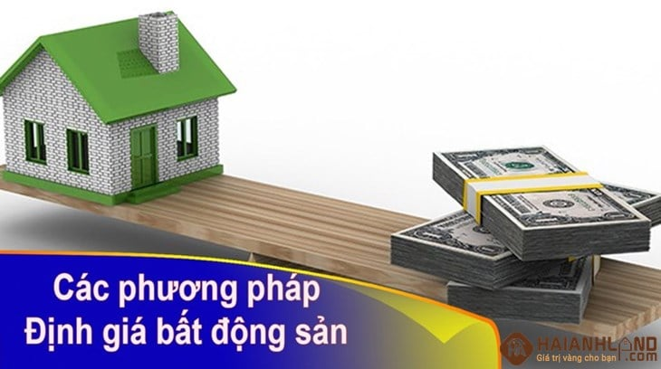 cac-phuong-phap-tham-dinh-gia-bds