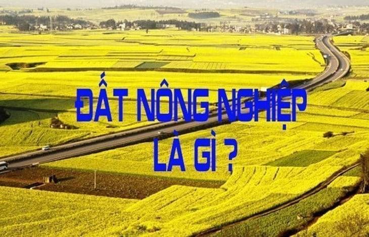 dat-nong-nghiep-la-gi