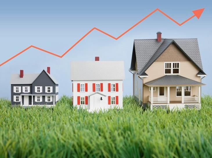 đầu tư bất động sản là gì?