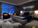 phong-suites-sunshine-marina-bay-nha-trang