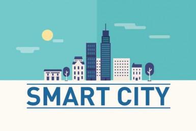 Smart city Đô thị thông minh