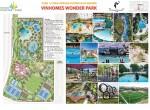 tien-ich-zone-1-vinhomes-wonder-park