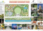 tien-ich-zone-2-vinhomes-wonder-park