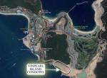 vi-tri-vinpearl-island-condotel-hon-tre-4