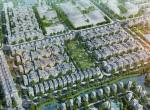 vinhomes-wonder-park-dan-phuong-phoi-canh