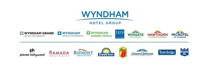 Chủ đầu tư căn hộ Condotel tại Wyndham Thanh Thủy