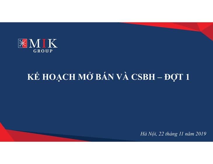 4_2019.11.22 KH mo ban+CSBH_Dot 1-01