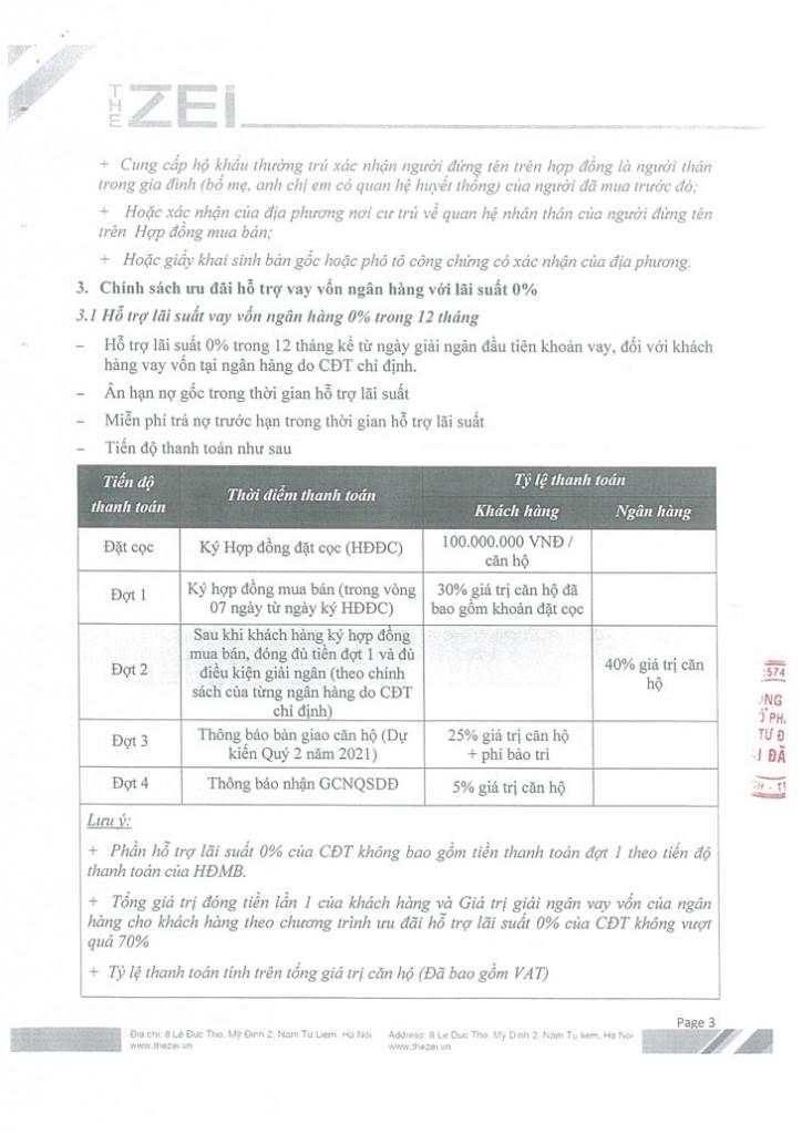 CSBH The Zei Thang 11.2019 (3)