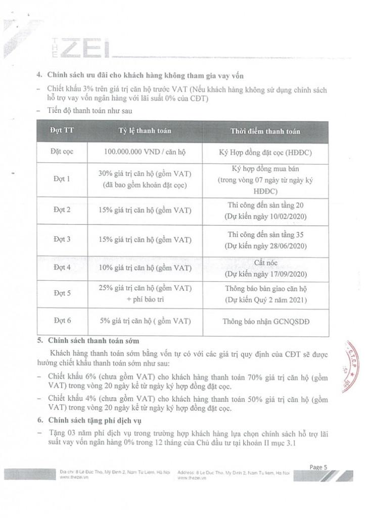 CSBH The Zei Thang 11.2019 (5)