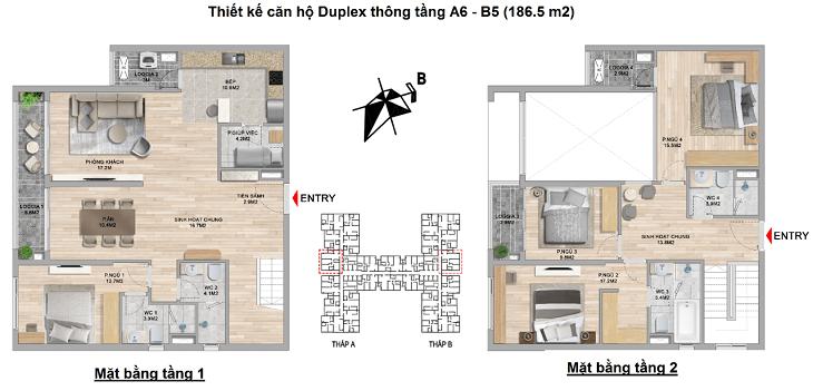 Can-ho-Duplex-The-Zei.1