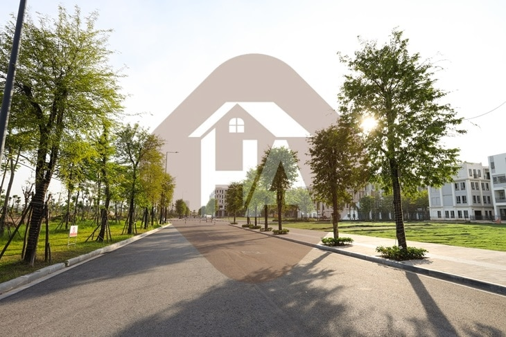 Tiến độ thi công the manor central Park 112019 (24)