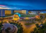 casino-corona-phu-quoc