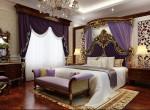 chung-cu-king-palace-108-nguyen-trai-noi-that-phong-ngu-hoang-gia