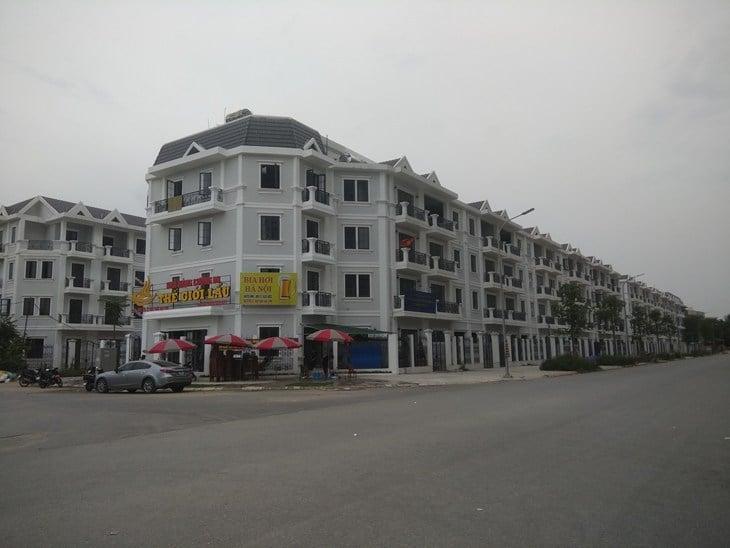 lien-ke-dai-kim-hacinco-nguyen-xien
