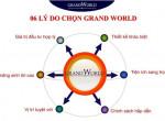 ly-do-mua-Codotel-Grand-World-Phu-Quoc-2
