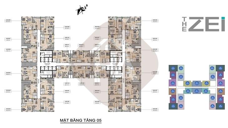 mat bang tang 5