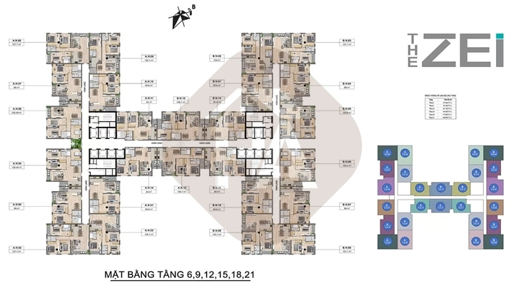 mat bang tang 6,9,12,15,18,21