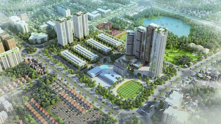 pc-mon-city-1540771978