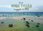tien-ich-du-an-ninh-tru-sailing-bay