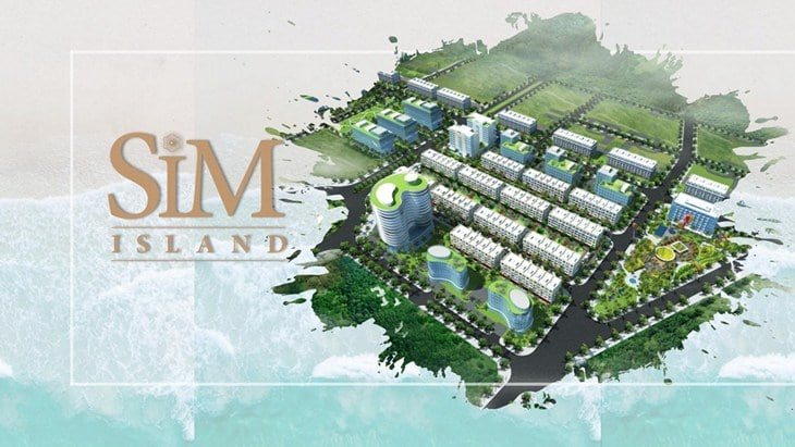 tong-quan-du-an-sim-island-phu-quoc