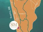 vi-tri-sim-island-phu-quoc