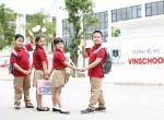 Truong-hoc-Vinschool