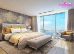 can-ho-vinhomes-gallery-giang-vo