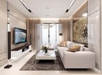 officetel-gallery-giang-vo