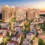 Những tiêu chí chọn mặt bằng kinh doanh The Center Hillside Phú Quốc